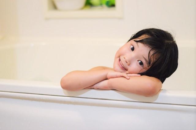 2健康美容入浴