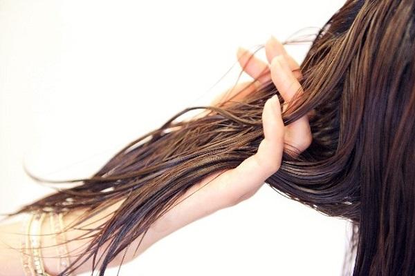 美容・髪・ヘアケア