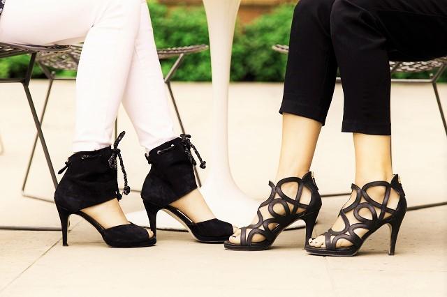 美容・健康・むくみ・脚