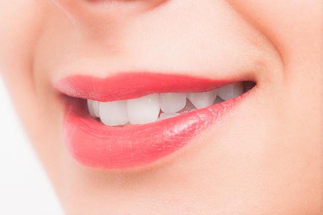 美容・ホワイトニング・歯ブラシ