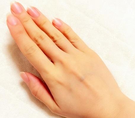 美容・爪・手