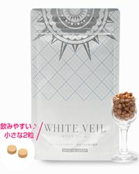 whiteveil