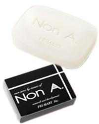 ノンエー nona NonA 洗顔 アイテム 商品