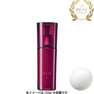 化粧水 POLA RED B.A   レッドビーエー