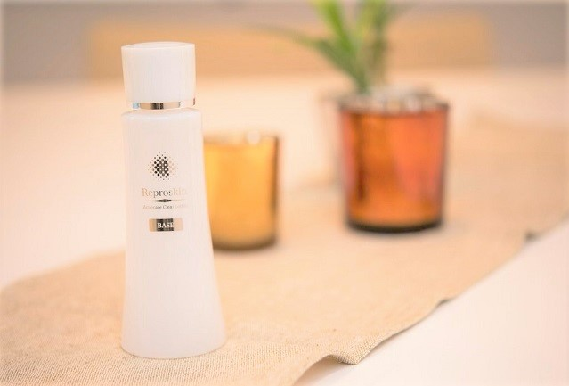 reproskin リプロスキン 化粧水